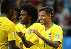 Brasil_Suiza_Rusia2018_Coutinho_Abrazo_PS