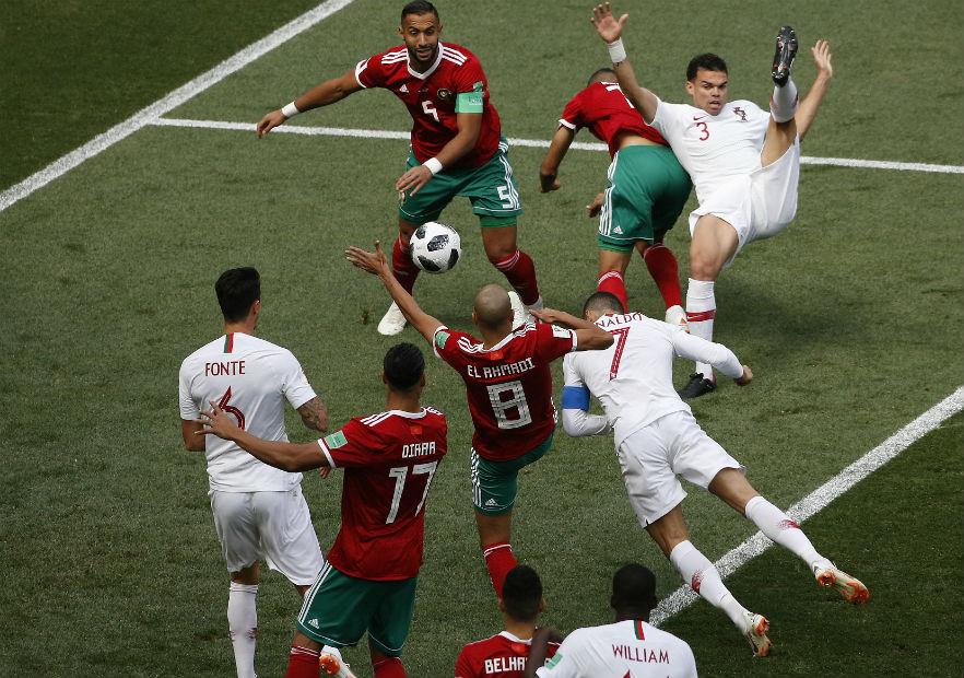 Cristiano_gol_Portugal_Marruecos_Mundial_2018_PS_10