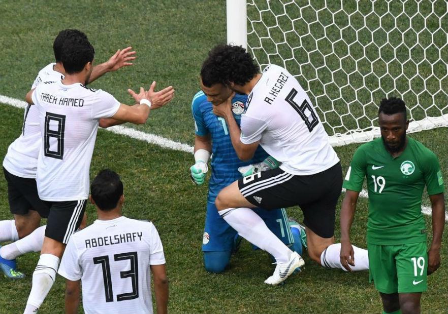 ElHadary_Egipto_Arabia Saudita_Mundial_2018_getty_0