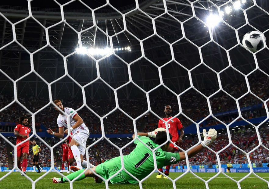 Gol_Tunez_Panama_Mundial_2018_getty_0