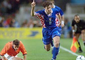 Holanda_Croacia_Suker_celebra_Mundial_Francia_1998_Getty
