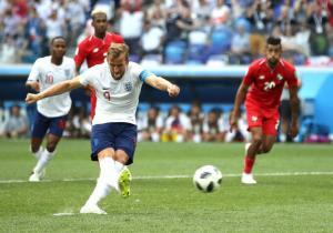 Inglaterra_Kane_getty