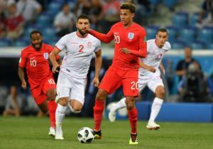 Inglaterra_Tunez_Mundial_2018_getty