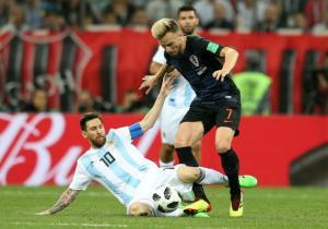 Messi_Rakitic_Argentina_Croacia_Mundial_2018_getty