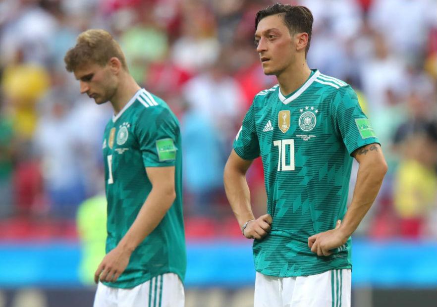 Ozil_lamento_Alemania_Mundial_2018_getty