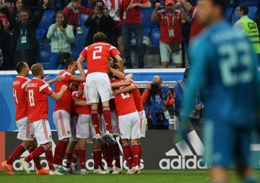Rusia_gol_Egipto_Mundial_2018_Getty_0