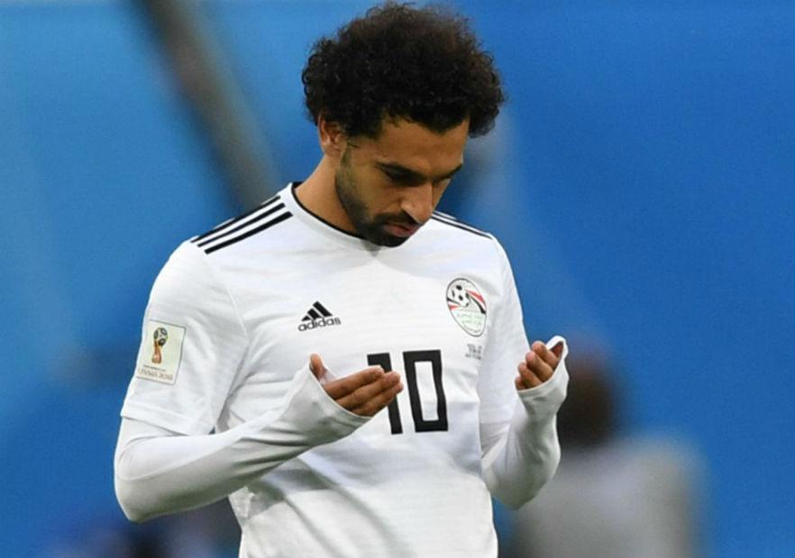 Salah_Rusia_Egipto_Mundial_2018_Getty_1