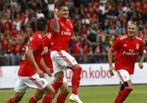 Castillo_Benfica_Sevilla