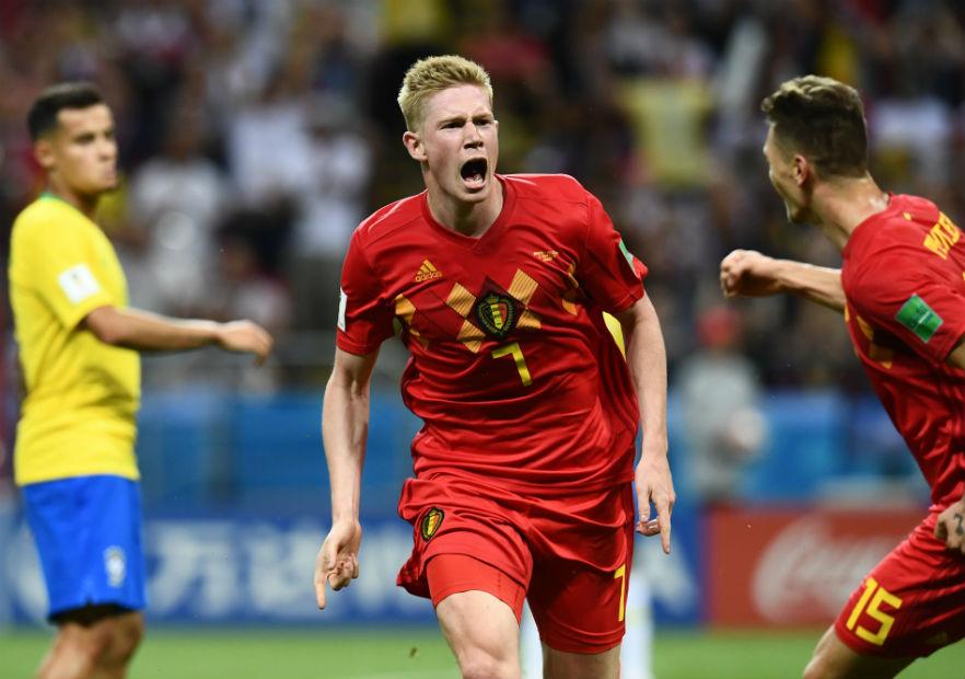 DeBruyne_Belgica_gol_Brasil_Mundial_2018_PS