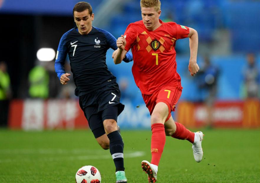 Francia_Belgica_semis_Mundial_2018_getty