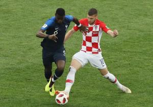 Francia_Croacia_Rebic_Pogba_Mundial_Rusia_2018