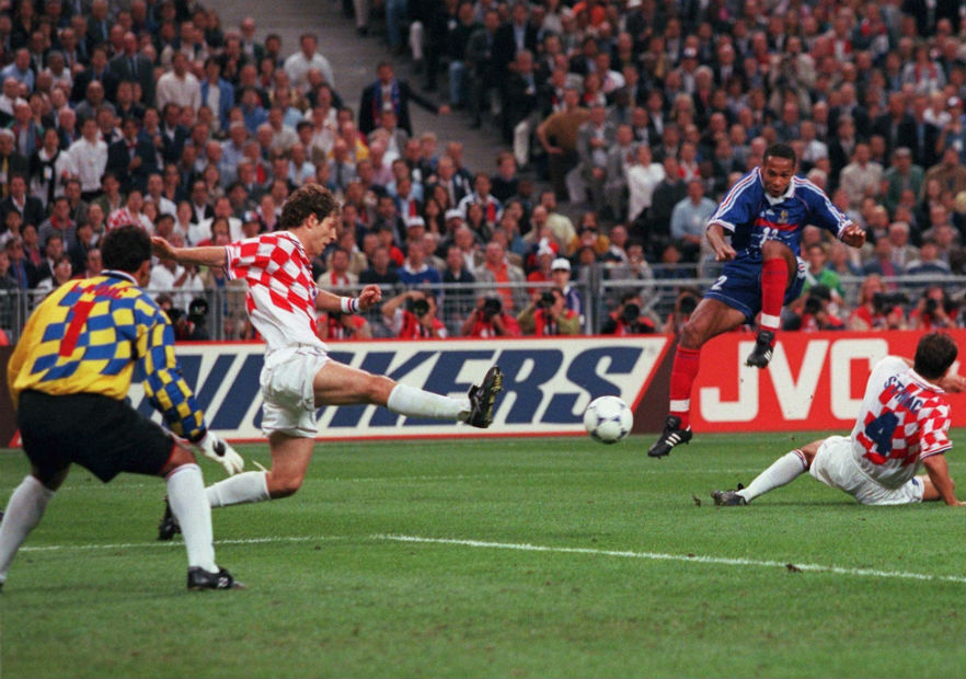 Henry_Francia_Croacia_1998