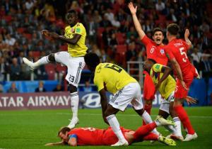Kane_Inglaterra_Colombia_penal_Mundial_2018_getty
