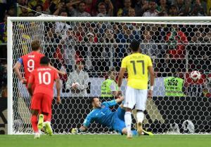 Kane_Inglaterra_Colombia_penal_Mundial_2018_getty_3
