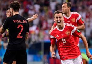 Rusia_Croacia_Cheryshev_celebra_Mundial_2018_Getty