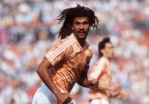 Gullit_Holanda_Euro_1988_Getty