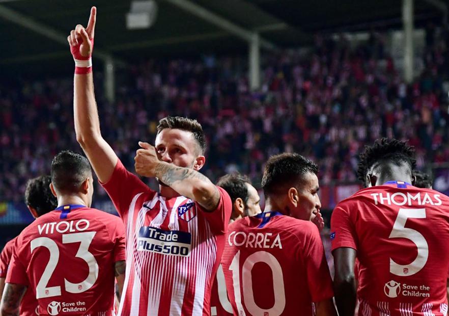 Real_Madrid_Atlético_Saúl_celebra_Supercopa_Europa_2018_Getty
