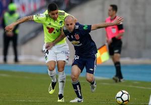 UdeChile_OHiggins_Lorenzetti_Campeonato_2018_PS