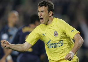 Villarreal_Inter_Arruabarrena_celebra_Champions_2006_Getty