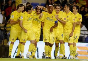 Villarreal_celebra_2008_Getty