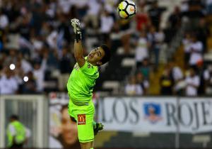 Gamonal_ColoColo_Temuco_Campeonato_2018_Xpres