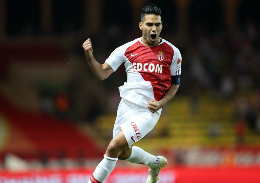 Monaco_Nimes_Falcao_Celebra_Ligue1_Getty