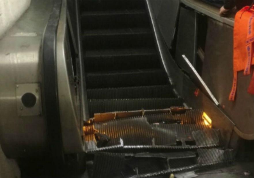 Accidente_Hinchas_CSKA_Metro_Roma_2018_0