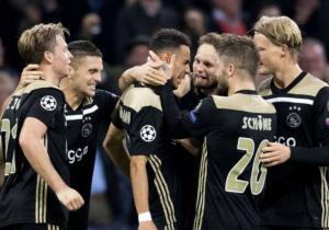 Ajax_2018_Getty