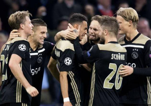Ajax_2018_Getty