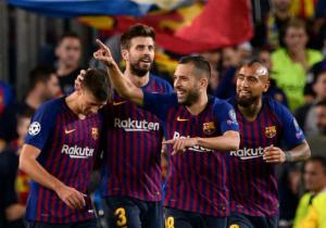 Alba_Barcelona_gol_Inter_Champions_2018_getty