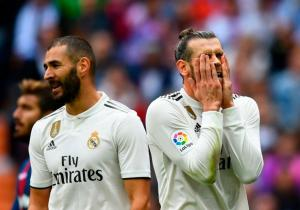 Bale_Benzema_lamento_RealMadrid_Levante_getty_2018