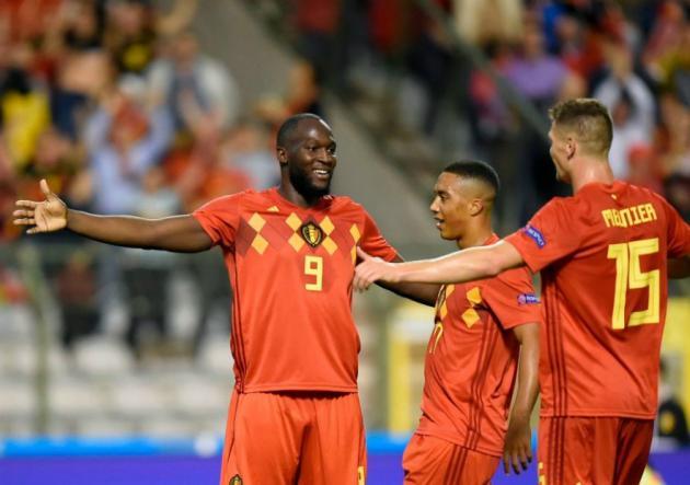 Belgica_Suiza_NationsLeague_Lukaku_Celebra_Gol_Getty