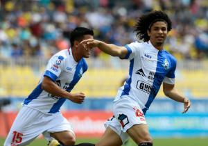 Bello_gol_Antofagasta_Everton_Xpress_2018_2