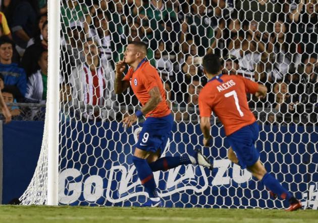 Castillo_Alexis_gol_Chile_Mexico_getty_2018