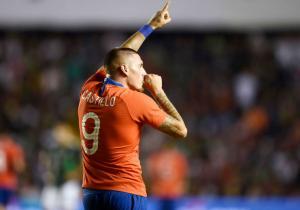 Castillo_gol_Chile_Mexico_getty_2018_2