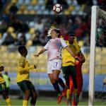 Chile_femenino_Sudafrica_2018_ANFP