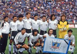 ColoColo_EstrellaRoja_1991_Intercontinental_00