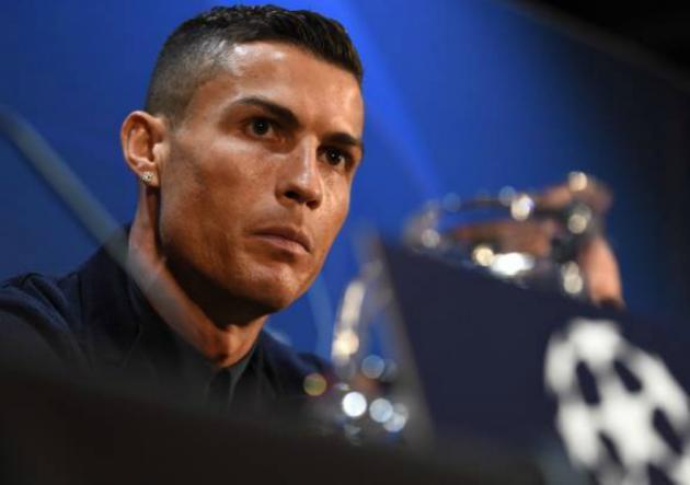Cristiano_Juventus_2018_Getty