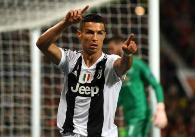 Cristiano_Juventus_2018_Getty02