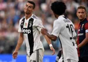 Cristiano_Juventus_Genoa_getty_2018