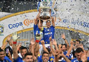 Cruzeiro_Campeon_CopaBrasil_Getty