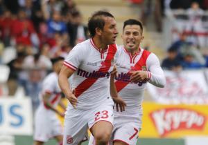Curico_Everton_Vargas_Gol_Celebra_Xpress