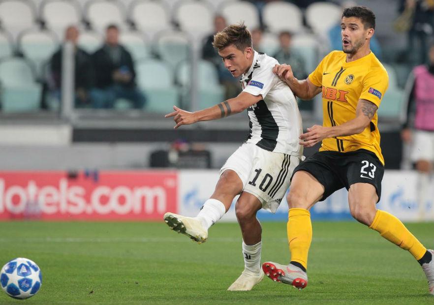 Dybala_Juventus_Champions_2018_getty_3
