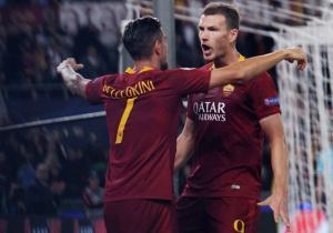 Dzeko_gol_Roma_CSKA_getty_2018