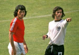 Figueroa_Muller_Chile_Alemania_1974_Tomikoshi