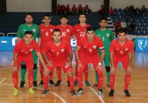 Futsal_Chile_2018