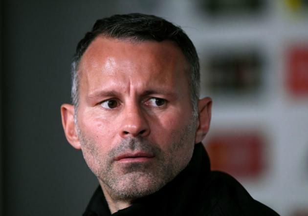 Giggs_Gales_Conferencia_Getty