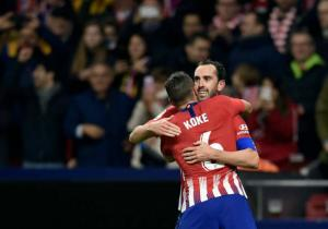 Godín_Atletico_2018_Getty
