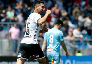 Insaurralde_gol_ColoColo_OHiggins_2018_xpress_0