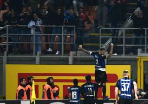 Inter_Milan_Icardi_Celebra_Clasico_Getty_1